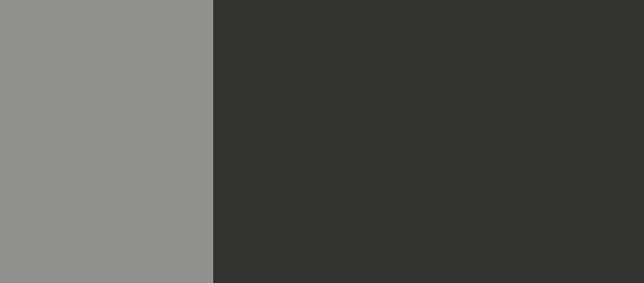 Heart & Joan Jett and the Blackhearts at Huntington Center